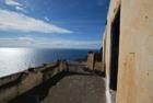 Casa Tonna alta Alicudi da 425000 euro