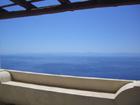 Vendesi casa indipendente Serro Pagliaro Alicudi240000 euro