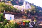 Vendesi casa indipendente Alicudi da 235000 euro