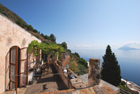 Casa eoliana Alicudi190000 euro