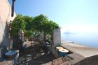 Casa tipica Alicudi150000 euro