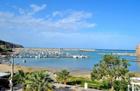 Mare Giada - Castellammare del Golfo