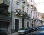 Centro Appartamento Catania Via Ruggero Settimo