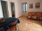 Centro Appartamento Via Roma Favignana