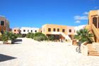 Paese Residence vacanze Favignana