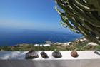 Vendesi villa Pecorini Filicudi da 490000 euro