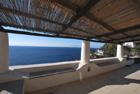 Vendesi casa Pecorini a mare Filicudi da 830000 euro
