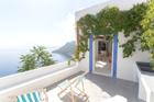 Casa meraviglia Filicudi870000 euro