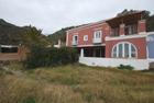 Casa indipendente Pecorini Filicudi780000 euro