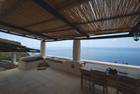 Casa Pecorini a mare Filicudi720000 euro