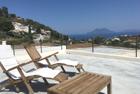 Casa eoliana Filicudi280000 euro
