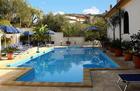 Mare  Villa Fiorita - App.to Ibiscus - Gioiosa Marea