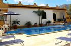 Mare Villa Fiorita -App.to Olenadro - Gioiosa Marea
