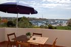 Mare Residence Guitgia Mare Lampedusa