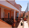 Mare Appartamenti Cala Madonna Lampedusa