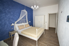 Mare  Bed and breakfast Lampedusa