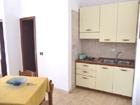Centro Appartamenti Lampedusa