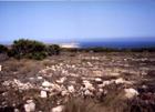 Lampedusa Terreno agricolo Lampedusa