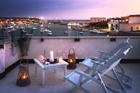 Paese Appartamenti sul mare Lampedusa