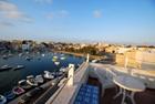 Paese Appartamento Lungomare Lampedusa