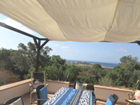 Casa indipendente Cala Madonna Lampedusa950000 euro