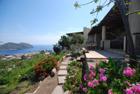 Villa Passion Lipari  da 504 euro