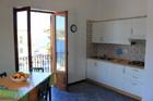 Centro Storico Bilo 2 Castello Lipari