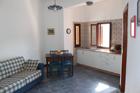 Centro Storico Bilo 2 Bis Castello Lipari