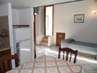 Marina Corta Appartamento Piazzetta B Lipari