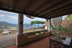 Monte Bilo con  piscina Monte Lipari