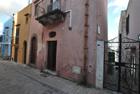 Centro Casa Maddalena piano terra Lipari