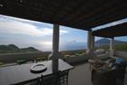 Villa Meraviglia1750 euro