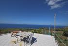 Casa Particular al Tramonto Lipari da 301 euro