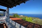 Villa Gardenia Lipari da 350 euro