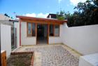 Pianoconte Casa Coral Lipari