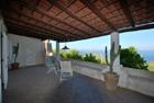 San Salvatore Casa Meridiana Lipari