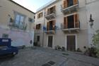 Marina Corta Casa del pescatore Lipari