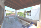 Centro Casa Dana lipari