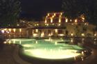 Mendolita Hotel Tritone Lipari
