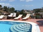 Zinzolo Hotel Villa De Pasquale Lipari