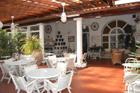 Collina Hotel Villa Augustus Lipari