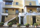 Centro Storico Piccolo Hotel Casa Matarazzo Lipari
