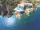 Porto delle Genti Hotel Carasco Lipari