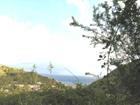 Monte Rosa Fabbricati rurali Lipari