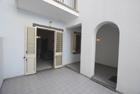 Vendesi appartamento piano terra isola di Lipari mq.80