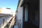 Centro Storico Appartamento centro storico Lipari