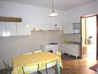 Isola di Lipari vendesi casa giove  centro mq.90