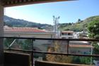 Isola di Lipari vendesi appartamento centro mq.77