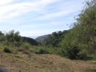 Santa Margherita Rudere con terreno Santa Margherita Lipari
