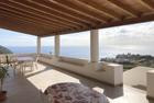 Vendesi villa panoramica Santa Margherita Vizzini 345 mq